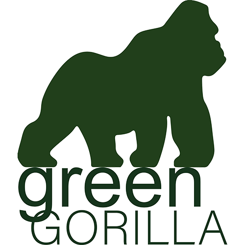green gorilla consultants ltd